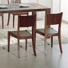 Stark Side Chair (Set of 2)
