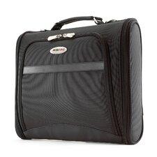 Express Notebook Laptop Briefcase