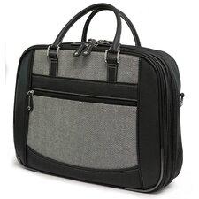 """Laptop 16"""" W Briefcase"""
