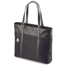 Women's Ultra Laptop Briefcase