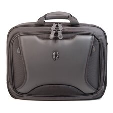 Alienware Orion Laptop Briefcase