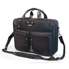 ScanFast 2.0 Laptop Briefcase