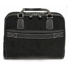 Classic Corduroy Ultrabook Small Tote Bag