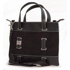 Corduroy Ultrabook Tote Bag