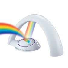Rainbow In My Room 3D Wall Décor