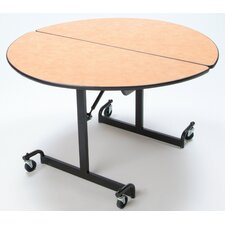 """60"""" Round Classroom Table"""