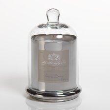 Snow Berry Jar