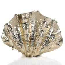 Resin Decorative Shell