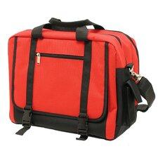 Rip - Stop Laptop Briefcase