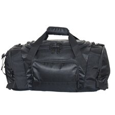 "19"" Casual Use Travel Duffel"