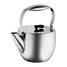 51 oz. Teapot Press