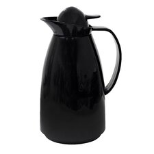 Thermal 4 Cup Carafe with Glass Lining