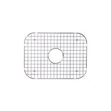 "21.13"" x 16"" Stainless Steel Sink Grid"