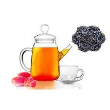 Duo 0.5-qt. Jasmine Teapot Set