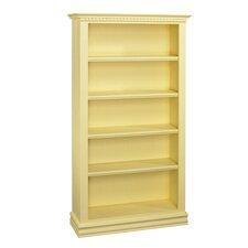 Soraya Beach Standard Bookcase