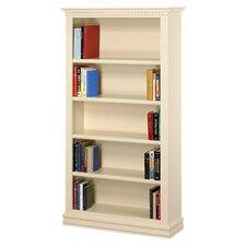 "Hampton 72"" Standard Bookcase"