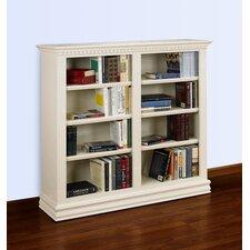 """Cape Cod 48"""" Standard Bookcase"""