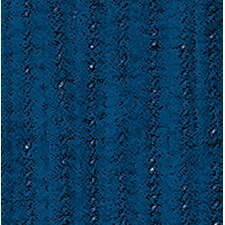 Chenille Stems Blue 12 Inch (Set of 4)