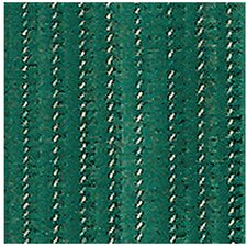 Chenille Stems Green 12 Inch (Set of 4)