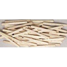 Craft Sticks Natural Color 150/pk (Set of 3)