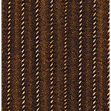 Chenille Stems Brown 12 Inch (Set of 4)