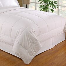 Midweight Comforter