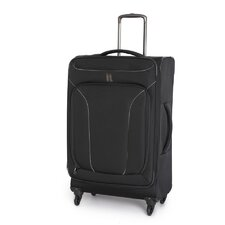 "Megalite™ 21.5"" Premium Spinner Domestic Carry-On"
