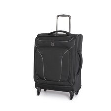 "Megalite™ 28"" Premium Medium Spinner Suitcase"