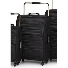 "World's Lightest® 29"" Quilted Medium Spinner Suitcase"