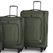 "Megalite™ 27.8"" Premium Medium Spinner Suitcase"