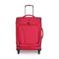 """Megalite™ 33"""" Premium Large Spinner Suitcase"""