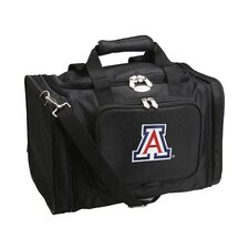 NCAA 22'' Travel Duffel
