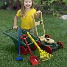 5 Piece Gardener Set