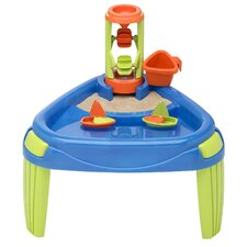 Water Wheel Playset