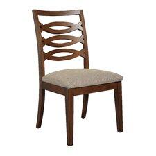 Claire de Lune Side Chair (Set of 2)