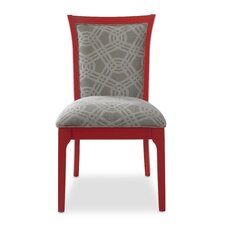 Claudia Side Chair (Set of 2)
