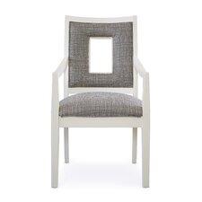 Naomi Arm Chair (Set of 2)