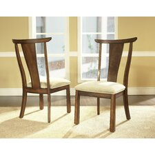Dakota Side Chair (Set of 2)