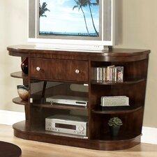 Montecito TV Stand