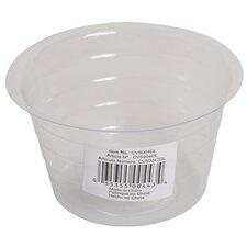 Round Pot Planter (Set of 25)