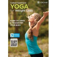 Yoga asana to lose arm fat