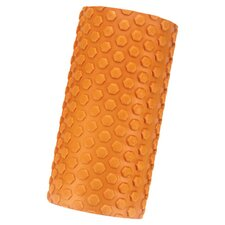 Restore Textured Foam Roller