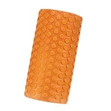 "Restore 12"" Textured Foam Roller"