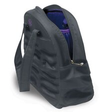 Metro Gym Bag