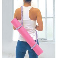 3-in-1 Strap and Sling