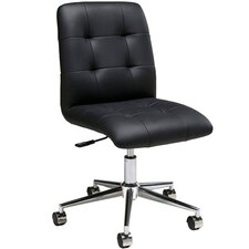 Hoquiam Mid Back Office Chair