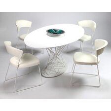 Janette Dining Table