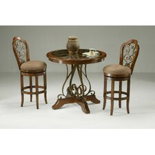 Carmel Pub Table Set