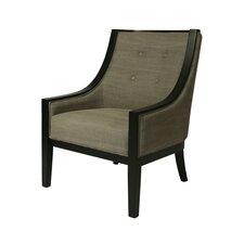 Eurowayne Chair