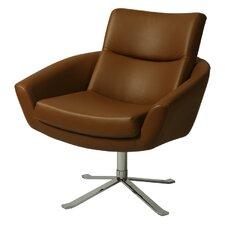 Aliante Chair